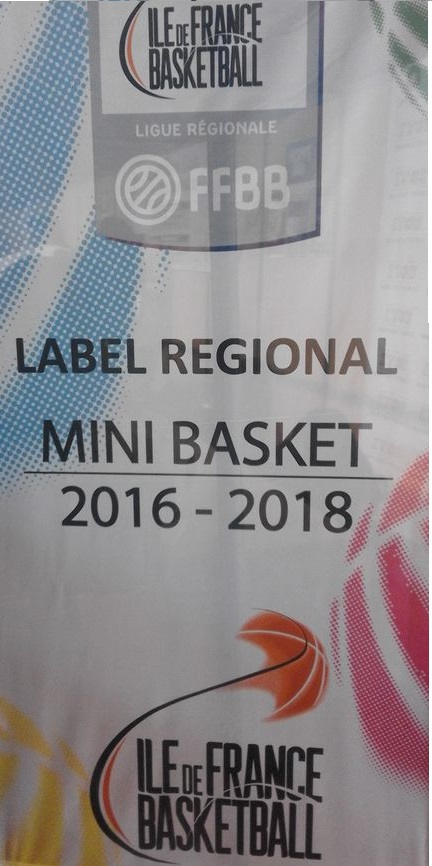 evob label mini basket